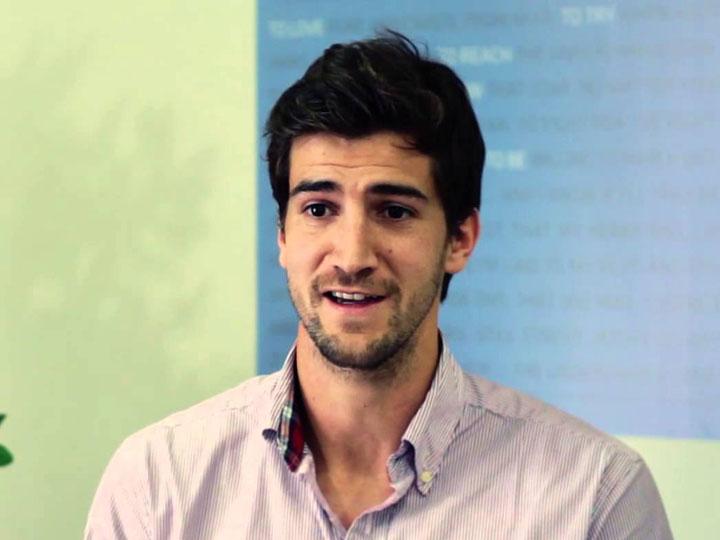 Tiago Lenho