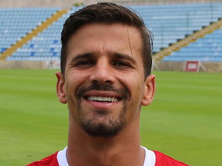 Pedro Grosso
