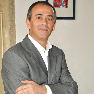 Luís Paulo Rodrigues