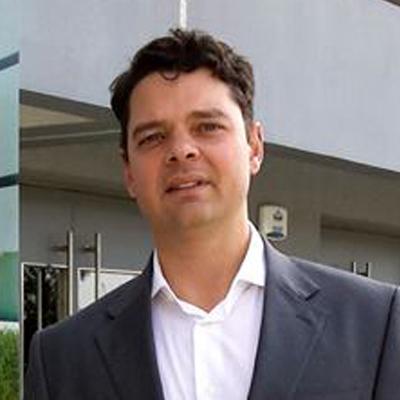 João Moutão