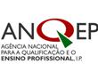 Agência Nacional para a Qualificação e Ensino Profissional, I.P.