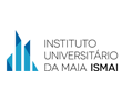 Instituto Superior da Maia